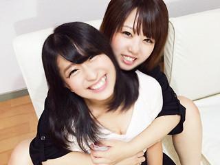 「PR」チャットガール:RIN5MIYU10ちゃん