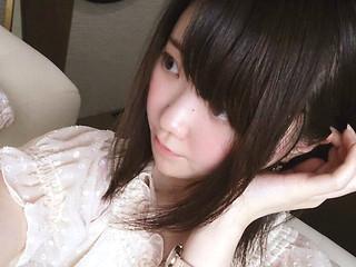 「PR」チャットガール:YUKINOxちゃん
