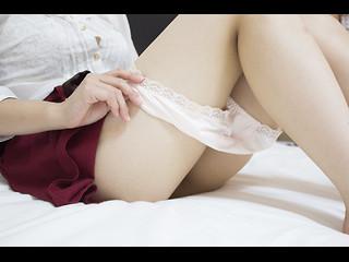 Mahirun6868 ちゃん