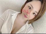 yuki1706ちゃん 34才 人妻